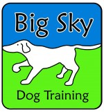 Big Sky Dog Training