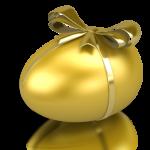 gold_nest_egg_ribbon_400_clr_2725