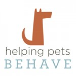 Helping Pets Behave