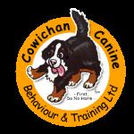 Cowichan Canine