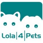Lola 4 Pets
