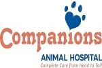 Companions Animal Hospital