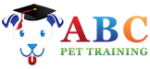 A Better Companion Pet Training (ABC Pet Training)