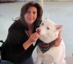 The Dog Chick Dog Training & Behavior Modification