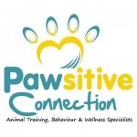 Pawsitive Connection Pty Ltd