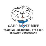 Camp Ruff Ruff