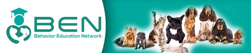 Pet Behavior Education